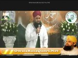 Muhammad Owais Raza Qadri New Mehfil E Naat 2014 Full Video Mehfil-e-Naat by Muhammad Owais Raza Qadri [2014]