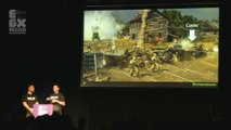 Relic announces Company of Heroes 2  The Western Front Armies - EGX Rezzed 2014