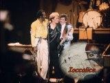 Etta James and Chuck Berry - Rock 'n' Roll Music