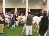 Microscreen International Attock Speaker Qaumi Assembly Ayaz Sadiq vist Attock