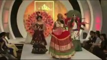 Watch Miss India 2014 contestants - IANS India Videos