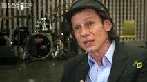 Forum de Chaillot - Interview de Krzysztof Warlikowski
