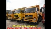 Xe tải Dongfeng 2 45 tấn, 3 45 tấn, 4 95 tấn , 6 tấn, 6 35 tấn, 7 tấn, 7 5 tấn , 8 tấn , 10 tấn, 15 tấn, 20 tấn, 40 tấn