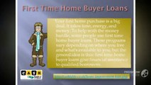 Unsecured home improvement loans Home mortgage loans- Cashtable