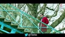 The Xpose | Dard Dilo Ke Song | Himesh Reshammiya, Yo Yo Honey Singh