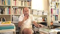 Etienne Chouard inédit - Bonus du DVD LA DETTE non-censuré