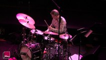 Jazz sur le vif - Sara Lazarus Quartet