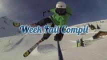 Week Fail Compil n°26