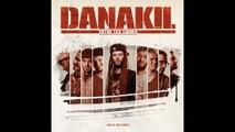 Danakil - Mali Mali