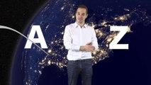 FUN-MOOC : Monter un MOOC de A à Z