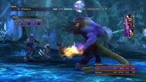 FFX Final Fantasy 10 / X HD Remaster (PS3) English Walkthrough Part 22