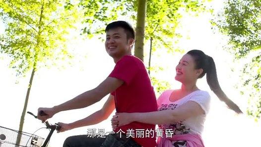 寻你到天涯32_《男人四十要出嫁》17影片 Dailymotion