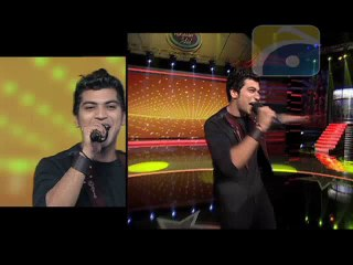 Muhammad Shoaib Promo - Pakistan Idol - Geo TV - Top 5