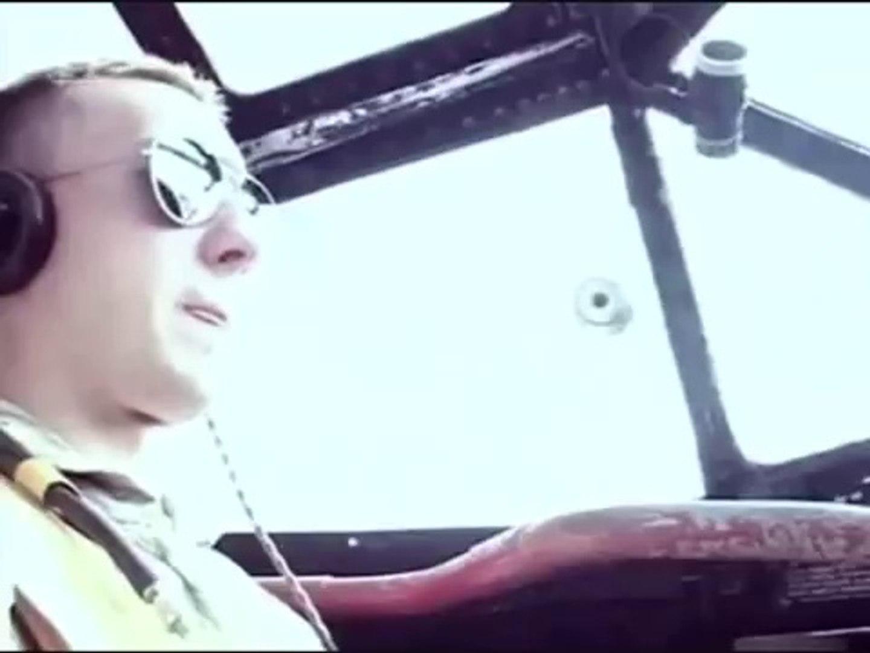 BATTLE STATIONS - CATALINA PATROL - Military/War/History (documentary)