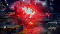 Infamous: Second Son Gameplay/Walkthrough - Part 19 - NO REGGIE! [HD] (PS4)