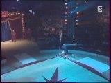 Cirque Arlette Gruss Spectacle Télévisés 1993 P5