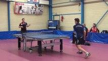 2014_Nationale 3: ASPTT Toulouse vs US La Ferrière TT
