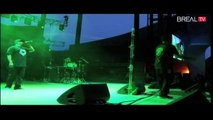 """Cypress Hill """"Hits From the Bong"""" Live @ the Red Rocks Amphitheatre, Denver, CO, 04-20-2013 Pt.2"""