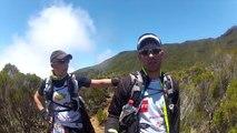 Grand Raid Réunion 2013 - Ent'Raid49