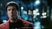 Rocky son film - Kendine inan - Motivasyon ve Kişisel Gelişim