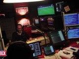 """Rohff """"L'oseille"""" en live dans la Radio Libre"""