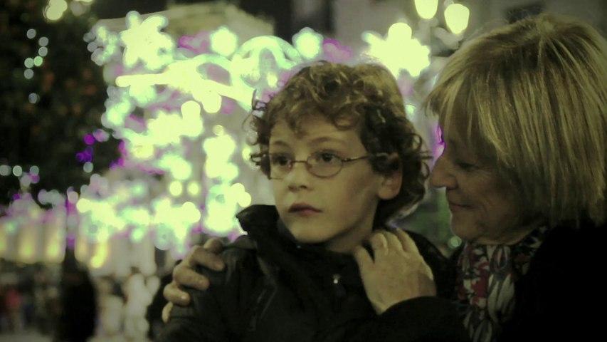 Paco Candela - Noche de Reyes