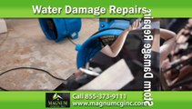 Roof Repairs & Insurance Restoration Long Island   MAGNUM CONTRACTING GROUP