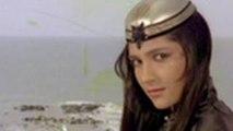 Woh Beete Din - Classic Sad Song - Purana Mandir