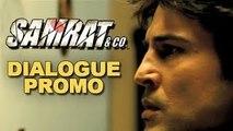 Dilchasp Rahasya Ride - Dialogue Promo - Samrat & Co. - Rajeev Khandelwal