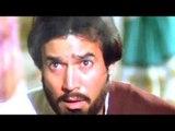 Maa Shakti - Episode 1 - video dailymotion