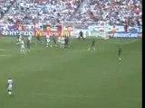 coupe du monde 2006 jaziri