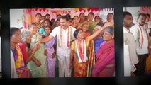 D. Sudheer Reddy, MLA- LB Nagar development activities-Sudheer Reddy LB Nagar MLA-Developed Works | LB Nagar MLA Sudheer Reddy | MLA Sudheer Reddy