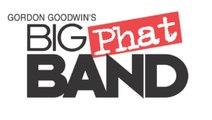 East Coast Envy- Gordon Goodwin's Big Phat Band [720p]