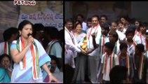 D.Sudheer Reddy MLA, LB Nagar3-Sudheer Reddy LB Nagar MLA-Developed Works | LB Nagar MLA Sudheer Reddy | MLA Sudheer Reddy