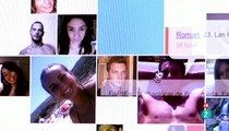 Documentos TV - El sexo en el siglo XXI, Documentos TV - RTVE.es A la Carta