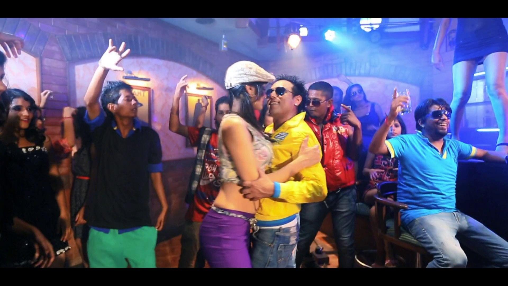 Bhinda Aujla feat. Bobby Layal | Yaar Glassy 2 | Full HD Brand New Punjabi Song 2013
