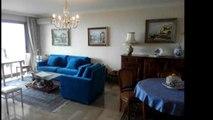 Vente - Appartement Nice (Mont Boron) - 560 000 €