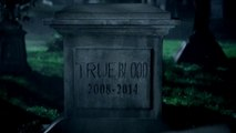 True Blood - Saison 7- Teaser - Promo de la saison finale (HD)