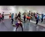 Ballet Harlem Shake (Extended Mix) - www.ballerobica.com
