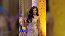 Shahs Of Sunset's Lilly Ghalichi Engaged To Entrepreneur Dhar Mann--But Will She Keep The Ring?