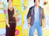 Timely Affair: Hrithik Roshan to love Deepika Padukone Timely Affair: Hrithik Roshan to love Deepika Padukone   Hindi Cinema Latest News