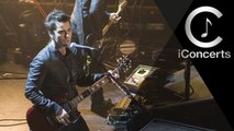 Stereophonics - Superman (live)