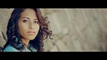 SYNTHIA ft SCAR  -  Ianao irery  (gasy - malagasy)