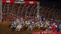 Watch motocross texas 2014 - Supercross live stream - supercross 2014 winners - monster ama