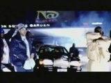 Nas - Nas its Like
