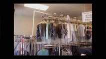 Get dry cleaning  co & Continental Cleaners Littleton