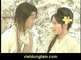 Tieu Ly Phi Dao (41) 19