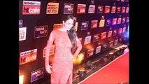 Nano Twist presents HT Mumbai's Most Stylish Awards'14