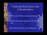 UCSF Radiology- Cardiac Imaging and Coronary Artery Disease