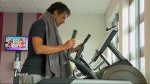 Découverte des nouvelles activités physiques (Vendée)